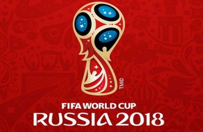 Hamish's review of week 1 Fifa World Cup